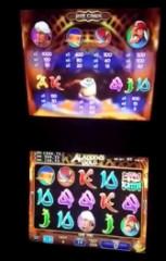 Kit Aladin duas telas - Loja Cia dos Jogos b46364641e6